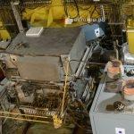sdc4512 150x150 - Zwiedzanie cyklotronu w IFJ PAN
