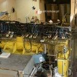 sdc4513 150x150 - Zwiedzanie cyklotronu w IFJ PAN