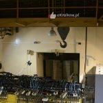 sdc4516 150x150 - Zwiedzanie cyklotronu w IFJ PAN