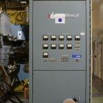 sdc4517 150x150 - Zwiedzanie cyklotronu w IFJ PAN