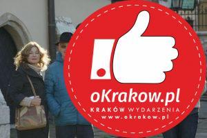 sdc6332 300x200 - Krakowskie noce: poezja polskich Żydów na krakowskim Kazimierzu