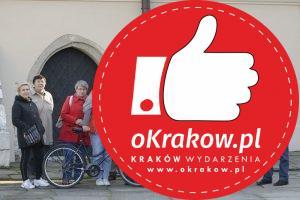 sdc6341 300x200 - Krakowskie noce: poezja polskich Żydów na krakowskim Kazimierzu