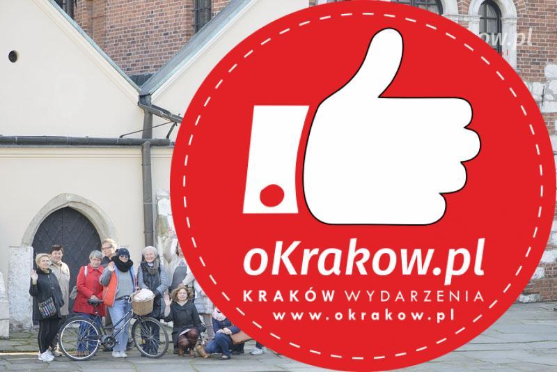 sdc6345 - Krakowskie noce: poezja polskich Żydów na krakowskim Kazimierzu