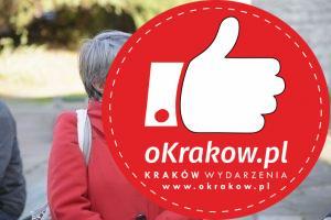 sdc6360 300x200 - Krakowskie noce: poezja polskich Żydów na krakowskim Kazimierzu