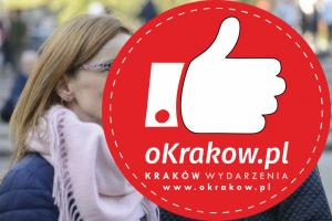 sdc6361 300x200 - Krakowskie noce: poezja polskich Żydów na krakowskim Kazimierzu