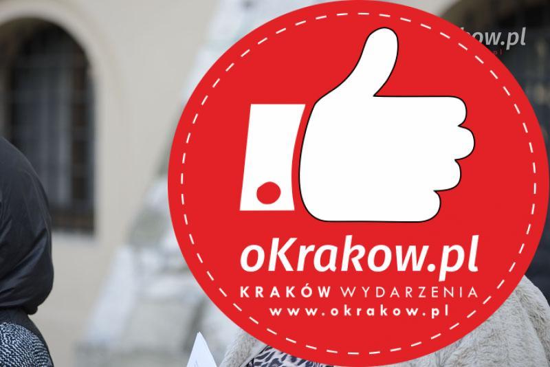 sdc6363 - Krakowskie noce: poezja polskich Żydów na krakowskim Kazimierzu