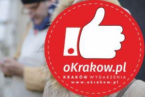 sdc6365 300x200 - Krakowskie noce: poezja polskich Żydów na krakowskim Kazimierzu