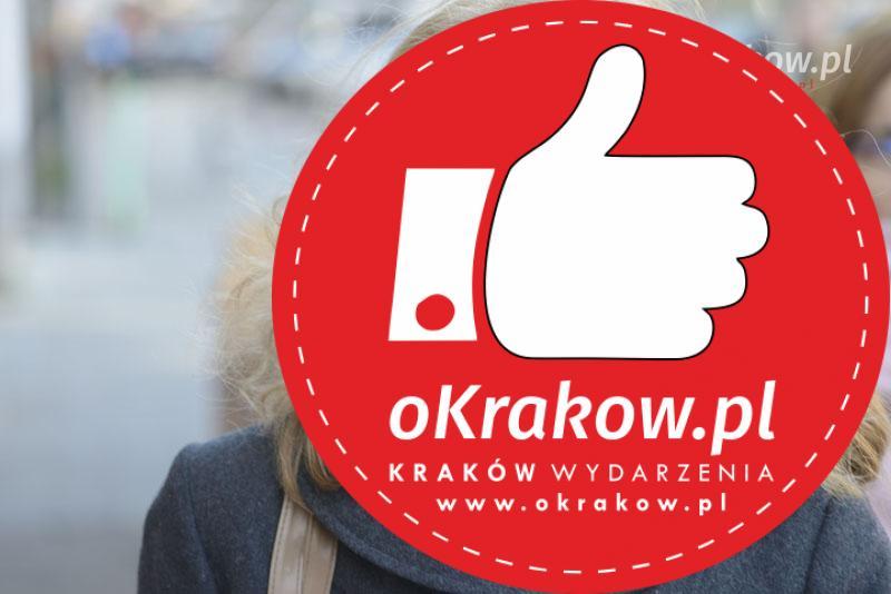 sdc6369 - Krakowskie noce: poezja polskich Żydów na krakowskim Kazimierzu