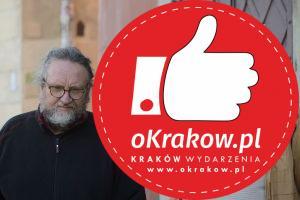sdc6372 300x200 - Krakowskie noce: poezja polskich Żydów na krakowskim Kazimierzu
