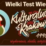 zrzut ekranu 2021 10 22 o 07.26.31 150x150 - Wielki Test Wiedzy o Kulturze Krakowa 1990-2021. Wydarzenia, dzieła, artyści, instytucje.